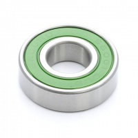 S6001-LLB Enduro Stainless Steel Bearing 12x28x8