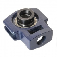 ST1DEC RHP Take Up Housed Bearing Unit - 1'' Shaft