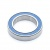 MR 2437 LLB (MR24377-2RS) Enduro Bike Bearing 24x37x7