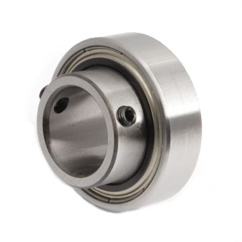 Details about  /New RHP 6014-2RSJC3 Bearing