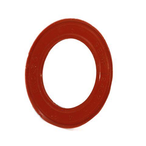 Enduro SEMR 3042 Seal