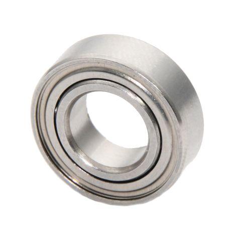 Bearing Set Bearing Bsh 086309 00086309 6305ZZ 6306ZZ Shaft Seal 40x72//88x8//14,8