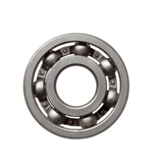 6307 Bearing 35x80x21 Open Ball Bearings