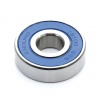 16100-2RS Enduro Bike Bearing 10x28x8