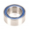 3802-LLB-W Enduro Bike Bearing 15x24x10