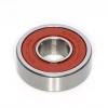 6000 LLU MAX Enduro Bike Bearing 10x26x8