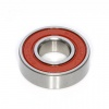 6001 LLU MAX Enduro Bike Bearing 12x28x8