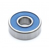 608-LLB (608-2RS) Enduro Bike Bearing Abec 3 8x22x7
