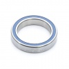 6702-2RS Enduro Bike Bearing Abec 3 15x21x4