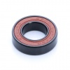 6800 LLU MAX BO Enduro Bike Bearing 10x19x5