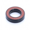 6801 LLU MAX BO Enduro Bike Bearing 12x21x5