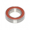 6801 LLU MAX Enduro Bike Bearing 12x21x5