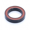 6803 LLU MAX BO Enduro Bike Bearing 17x26x5