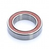 6804 LLU MAX Enduro Bike Bearing 20x32x7