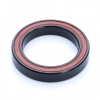 6806 LLU MAX BO Enduro Bike Bearing 30x42x7