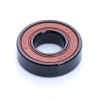 6900 LLU MAX BO Enduro Bike Bearing 10x22x6