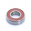 6900 LLU MAX Enduro Bike Bearing 10x22x6
