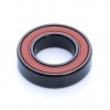 6902 LLU MAX BO Enduro Bike Bearing 15x28x7