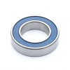 6903-LLB (6903-2RS) Enduro Bike Bearing Abec 3 17x30x7