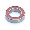 6903 LLU MAX Enduro Bike Bearing 17x30x7