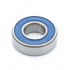 699-LLB (699-2RS) Enduro Bike Bearing Abec 3 9x20x6
