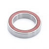 71803-LLB ABEC5 Enduro Angular Contact Bike Bearing 17x26x5
