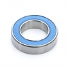 7903-2RS MAX Enduro Angular Contact Bearing 17x30x7