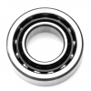 7203BEP Angular Contact Bearing SKF 17x40x12