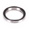 ACB518H8 1-1/2'' Headset Bearing 40x51.8x8 45/45