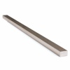 10mmx8mm Key Steel 10x8x304mm