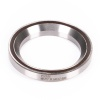 MH-P17 1-1/4'' Headset Bearing 34x46.8x7 45/45