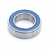 MR-15267-LLB Enduro Bike Bearing 15x26x7