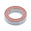 MR 17286 LLU Max Enduro Bike Bearing 17x28x6