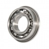 SF602X EZO Flanged Stainless Steel Miniature Bearing 2.5x8x2.8 Open