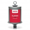 Perma Classic SF01 Multipurpose Grease 120cm³ with Activator