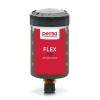 Perma Flex SF01 Automatic Lubrication System with Multipurpose Grease 125cm³
