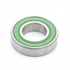 S6901-LLB Enduro Stainless Steel Bearing 12x24x6