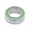 S6902-LLB Enduro Stainless Steel Bearing 15x28x7