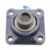 SF25EC RHP 4 Bolt Flange Housed Bearing Unit - 25mm Shaft