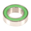 SMR-15267-LLB Enduro Stainless Steel Bearing 15x26x7