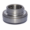 SUC204 20mm Stainless Steel Bearing Insert - LDK