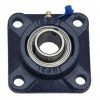MSF35 RHP 4 Bolt Flange Housed Bearing Unit - 35mm Shaft